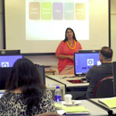 Mobile forensics training key to cybercrime investigation