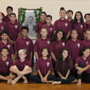 UH Hilo lab school nationally awarded for Hawaiian immersion education
