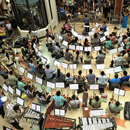 Music auditions begin for UH West Oʻahu fall semester