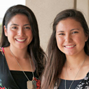Sisters enrolled at UH West Oʻahu aim for more achievements