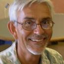 Ebola virus research in Liberia part of Kapiʻolani CC professor's mission