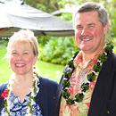 Shidler College of Business alumnus establishes $100,000 endowment