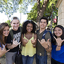 UH campuses climb in U.S. News and World Report ranking
