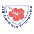 JTB Goodwill Foundation donates to new UH tourism scholarship