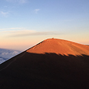 Regents to consider proposed Maunakea rules and stewardship resolution