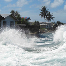 East-West Center awarded $477K to study climate, health and migration in Pacific Islands