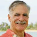 East-West Center board reappoints Richard Turbin chair