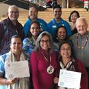 UH Hilo indigenous teacher education program receives accreditation