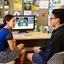 UH Mānoa chosen for national select program to improve academic advising
