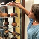 UH law school receives bowls made by master Hawaiʻi Island craftsman