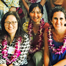 UH Mānoa foreign language program funding reaches $10M