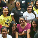 Filipino community celebrates 30 years at UH