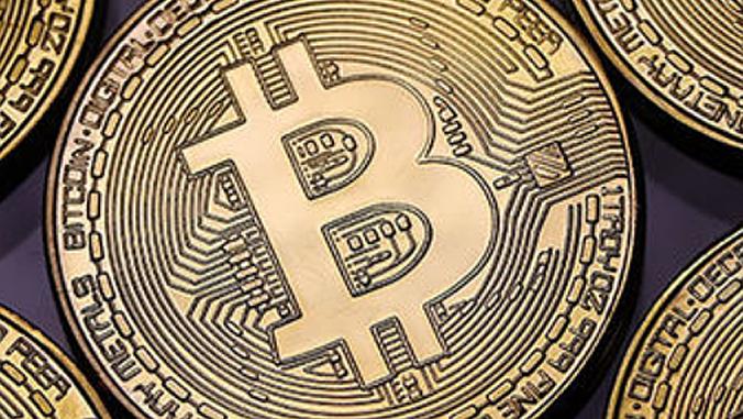Bitcoin kaina realiu laiku | Kreditai INFO