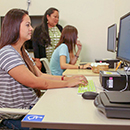 UH West Oʻahu certified as CLEP test site for students to earn college credits