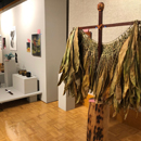 Windward CC student artwork shines in Gallery ʻIolani exhibit