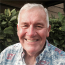 In memoriam: UH Hilo athletics department visionary Bill Trumbo