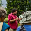 East Hawaiʻi Master Gardener training begins