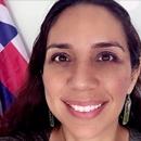 Endowment scholar to support Hawaiian immersion teachers