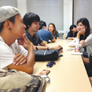 UH leads as international students provide major boost to Hawaiʻi economy