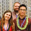 UH Mānoa history honor society earns national award