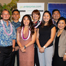 Shidler College of Business awards more than $1M in scholarships