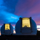 Maunakea scholar studies Star Wars planet