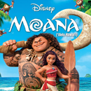 Disney's Moana in ʻŌlelo Hawaiʻi to be available to schools across the state