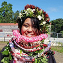 Hawaiʻi island resident's long and challenging road to graduation