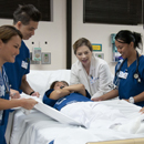 Kapiʻolani CC nursing students among the best nationwide