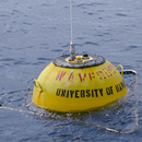 Hawaiʻi Natural Energy Institute receives $1.3M to advance wave energy