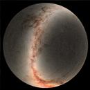 UH part of world's largest digital sky survey