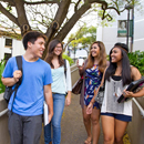 UH regents approve tuition freeze for most students