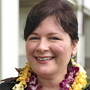 New Windward CC Chancellor Ardis Eschenberg shares vision and mission