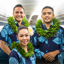 UH faculty team up with Hawaiian Air to certify ʻōlelo Hawaiʻi