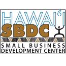 UH Hilo small business development center fully accredited