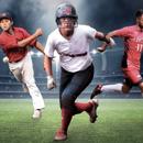 UH Hilo student-athletes score with KTA scholarships