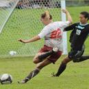 Scholarship established in honor of former UH Hilo soccer star