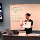 New medical assistant training program offered on Hawaiʻi Island