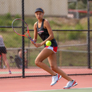 Tennis and basketball athletes earn UH Hilo athletic honors