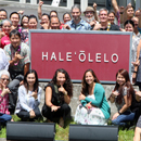 UH Hilo one of 2019 most promising places to work in student affairs