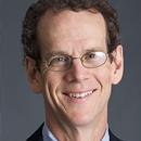 ACLU director selected as Inouye chair