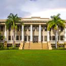 UH Mānoa named top producer of Fulbright Scholars