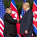 The second Trump-Kim meeting: Time for a path forward