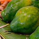 UH/MAʻO Farms data show 60% improvement in diabetes risk