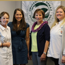 150K awarded to PhD nursing program at UH Mānoa