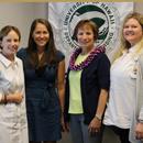 150K awarded to PhD nursing program at UH Mānoa