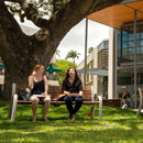 UH Mānoa provides new features in new online campus map