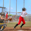 2 softball players earn UH Hilo athletic honors