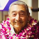 Fujimoto, Taniguchi families honored at Vulcans Legacy Dinner