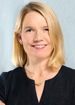 Krista Hiser